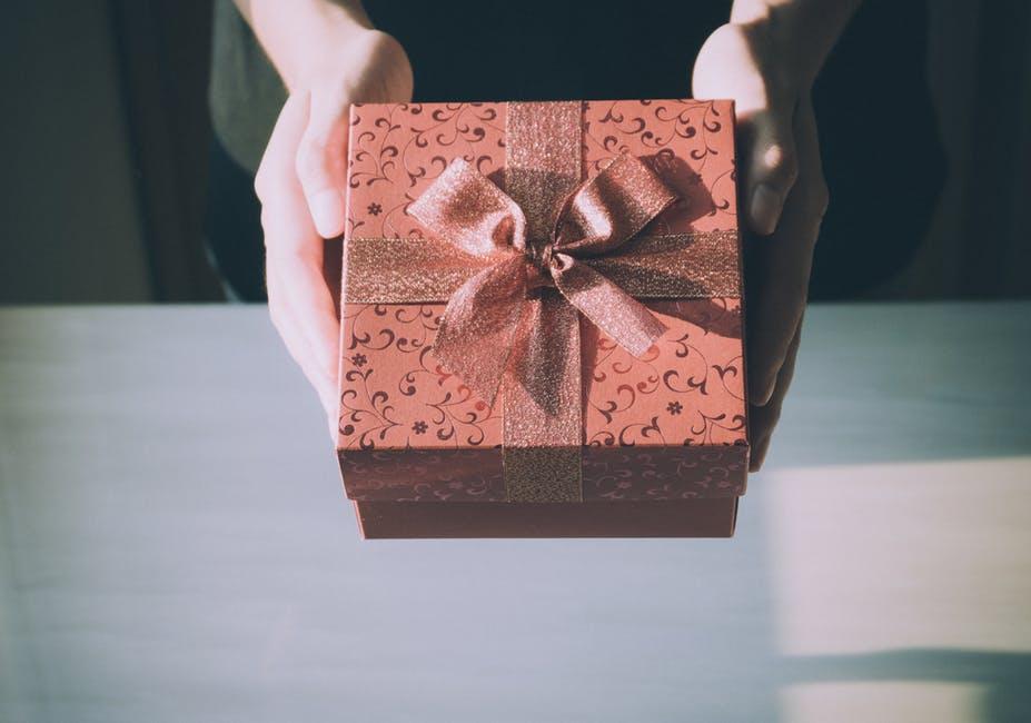 Originales regalos para tu novio