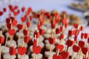 regalos para novios en san valentin