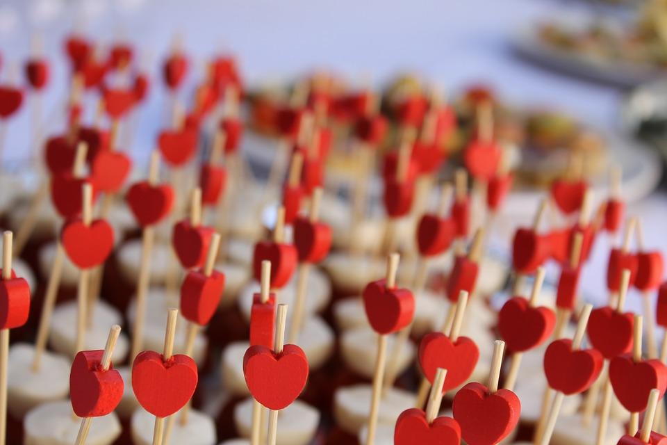 Originales regalos para tu novio en San Valentin
