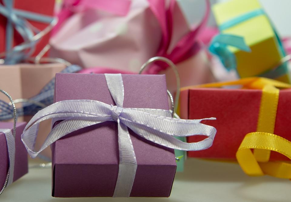 Los mejores regalos para el día del padre