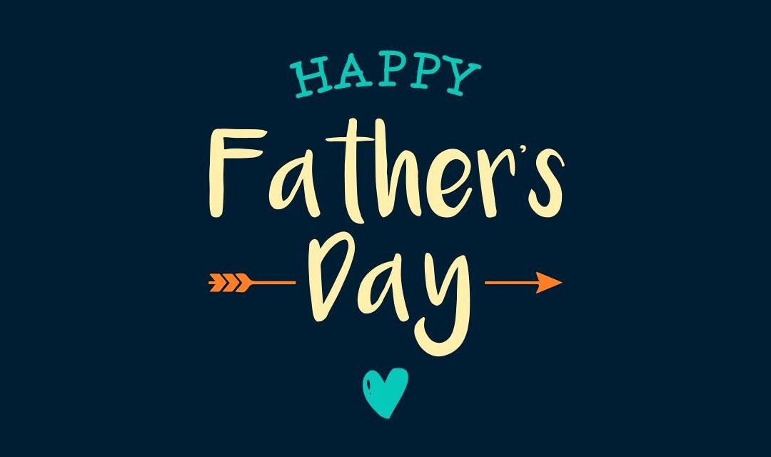Obsequios para el: Día del Padre
